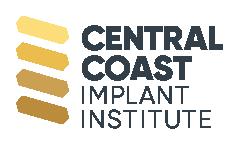 CCII logo